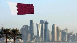 طريقة الاستعلام عن منع السفر للمقيمين في قطر توليب نيوز